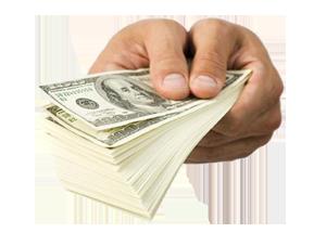 Cash loans in kenner la picture 7
