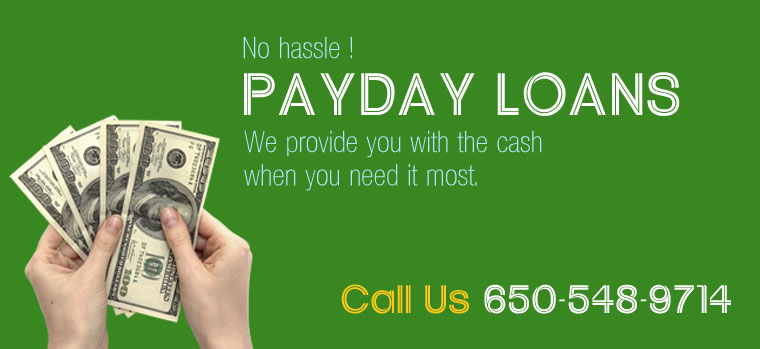 Check Expert Check Cashing | Payday Loans | Title Loan | Cash for