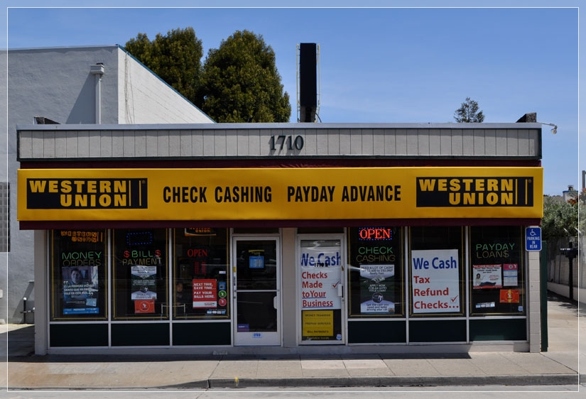 Payday loans with no bank account near me photo 6